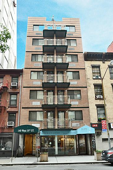 140 West 19th Street.jpg