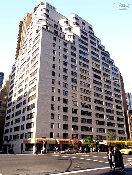 279 East 44th Street.jpg