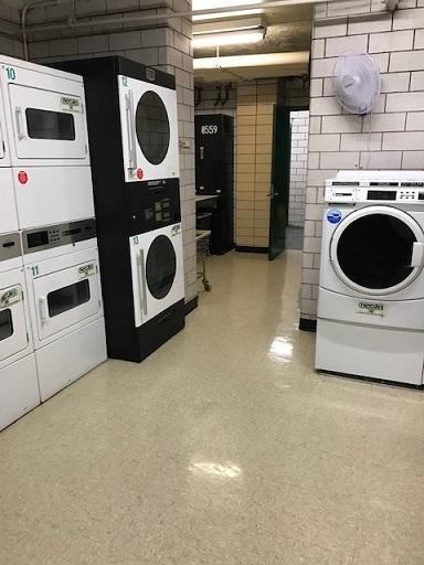 245E35-laundry.jpg