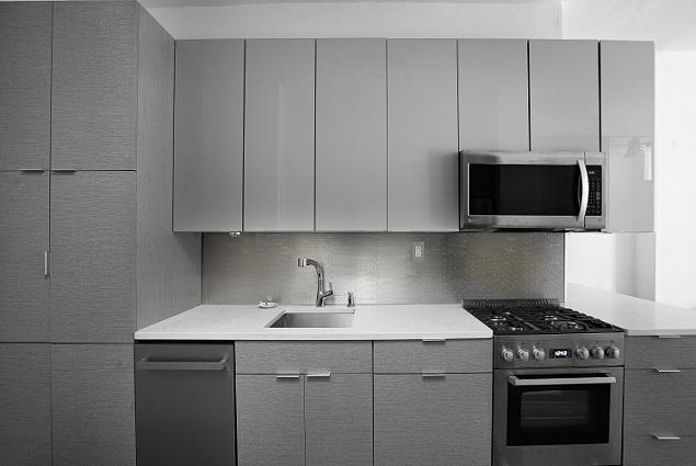 343E51-kitchen2.jpg