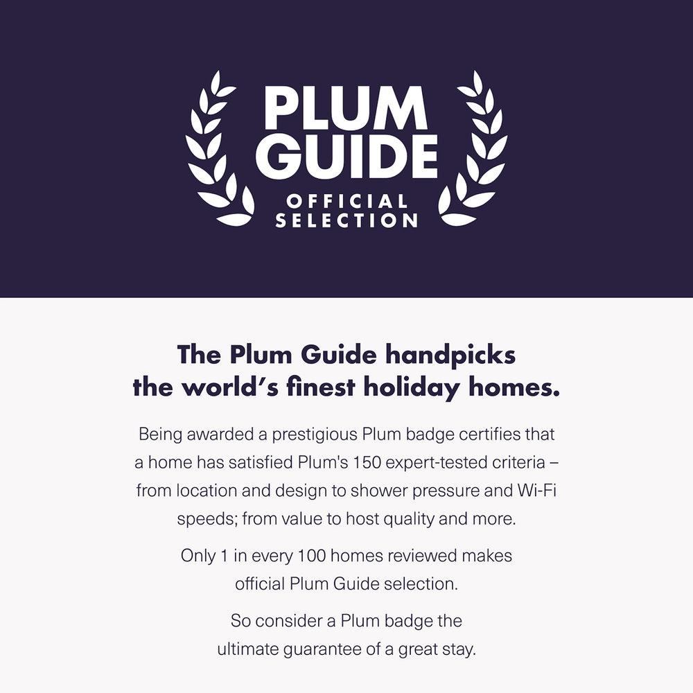 plum-star-diploma.jpeg