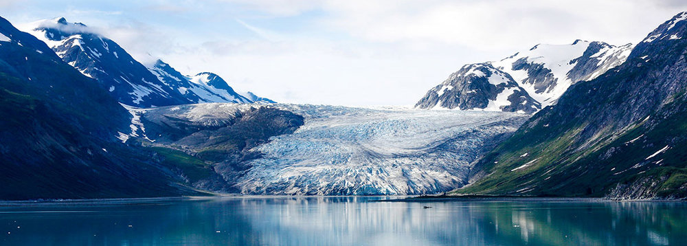 carnival-alaska-port-glacier-bay-1.jpg