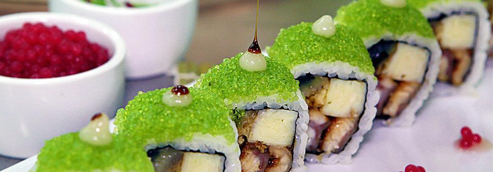 bonsai-sushi-3.jpg
