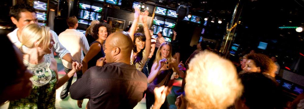 nightclub-1.jpg