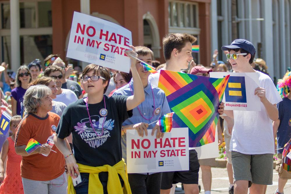 LOU Pride Parade-5635.jpg