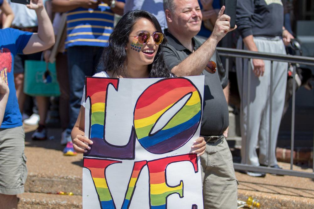 LOU Pride Parade-5601.jpg