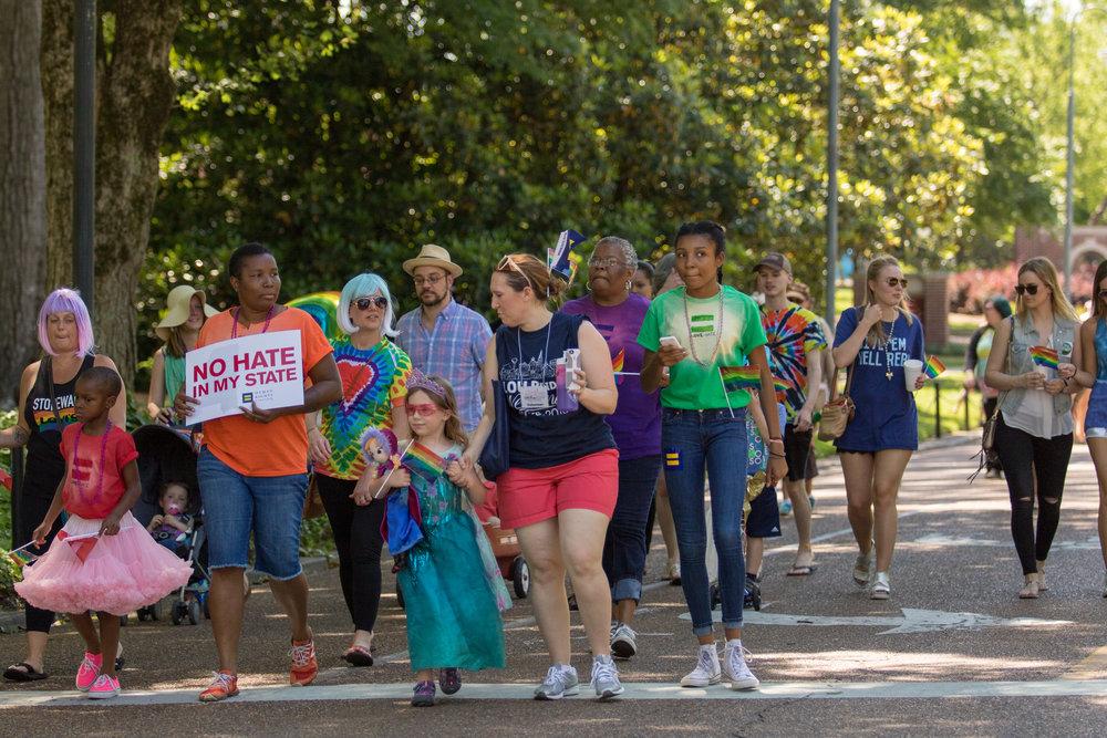 LOU Pride Parade-5304.jpg