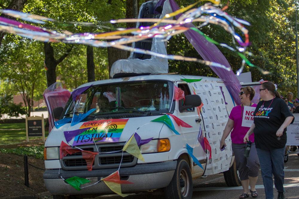 LOU Pride Parade-5340.jpg