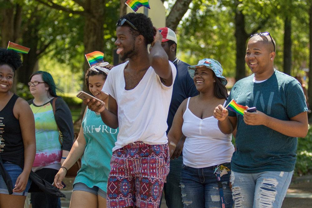 LOU Pride Parade-5324.jpg