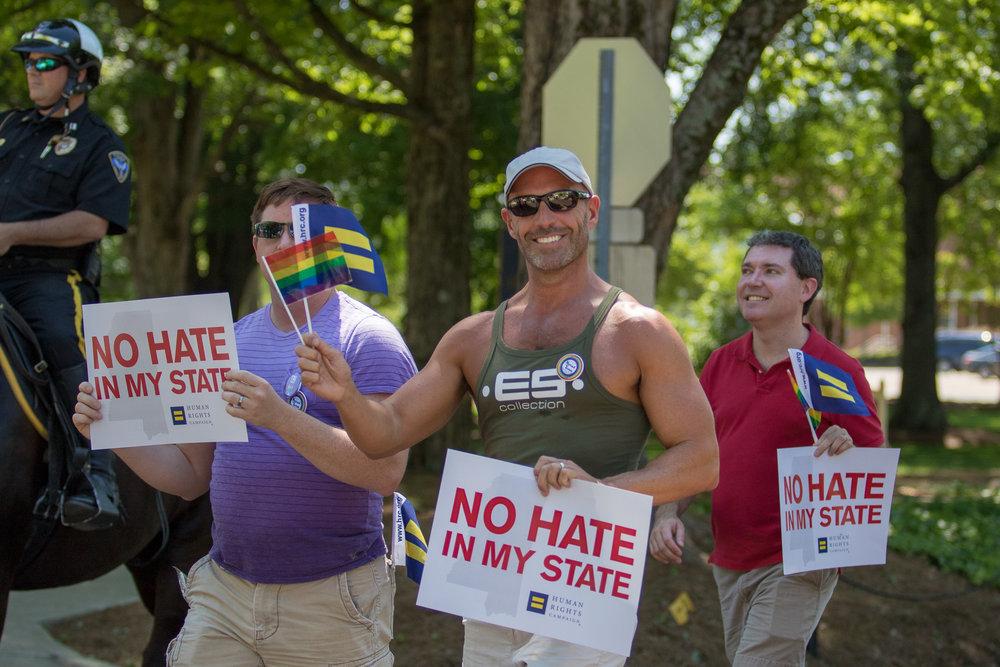 LOU Pride Parade-5298.jpg
