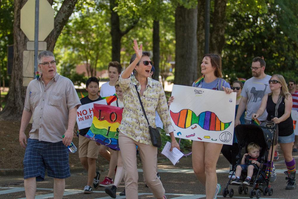 LOU Pride Parade-5257.jpg