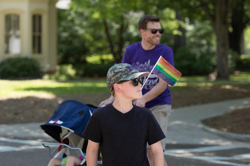 LOU Pride Parade-5237.jpg