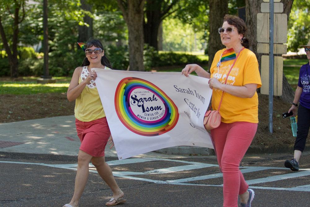 LOU Pride Parade-5214.jpg