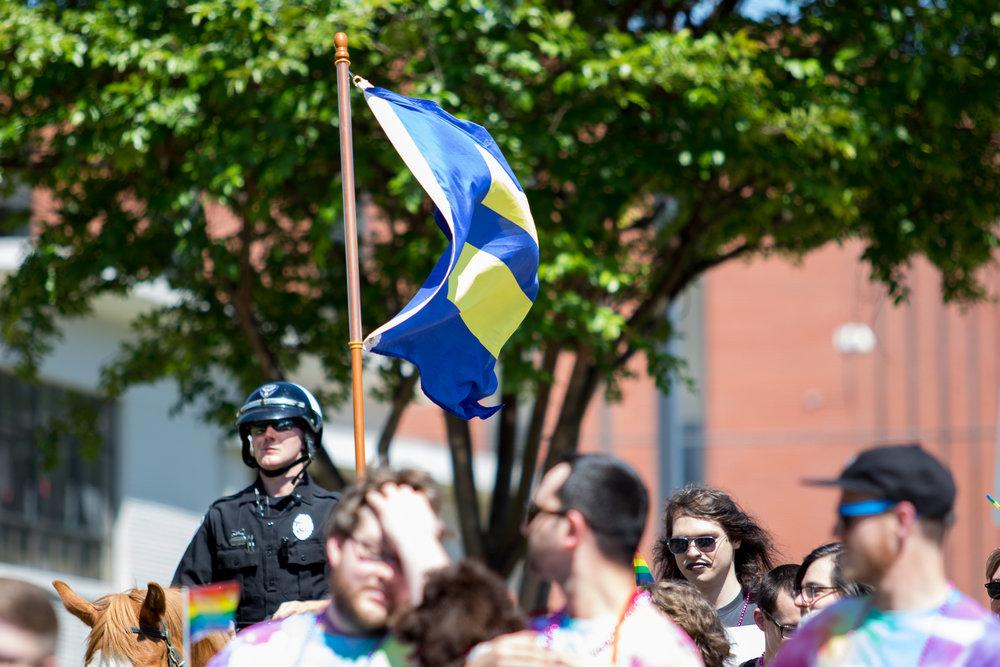 LOU Pride Parade-5751.jpg