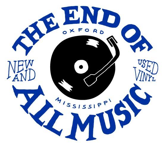 TheEndofAllMusic.jpg