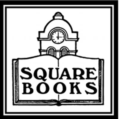 squarebooks.png