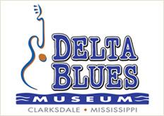 delta_blues_museum.jpg