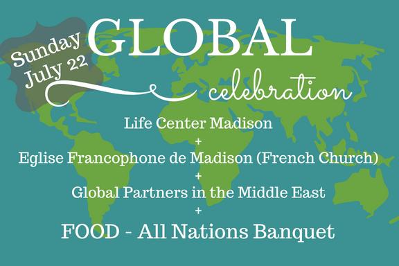 Global Celebration page 1.jpg