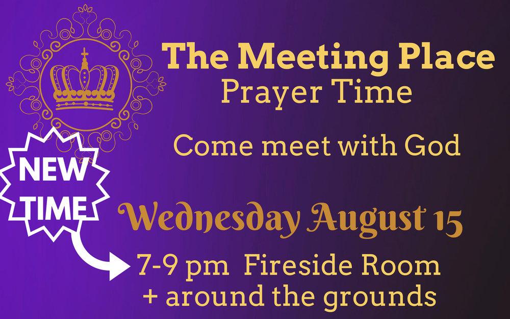Meeting Place Prayer slide aug 16x10.jpg