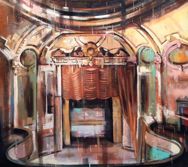 Parkway Theatre II.jpg