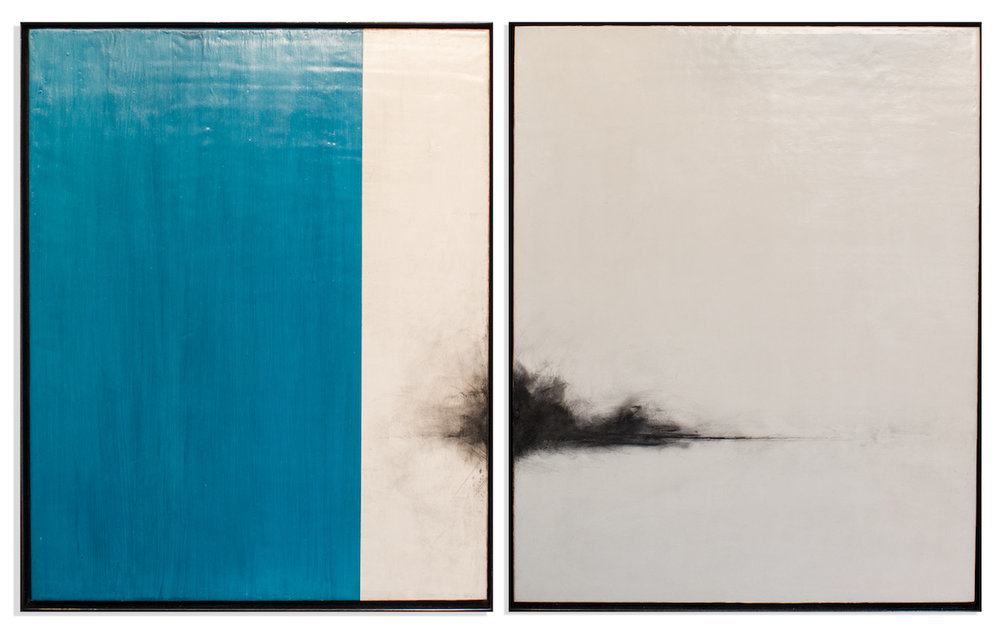 Hubbard_Untitled (Blue diptych)_Not in Exhibit.jpg