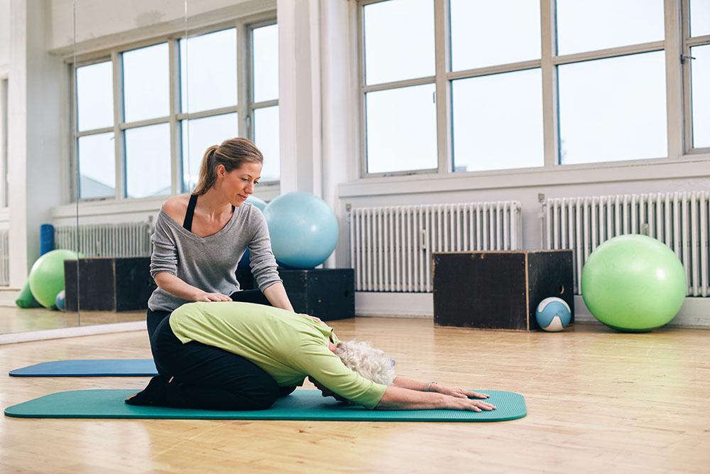 yoga_asana2 SM.jpg