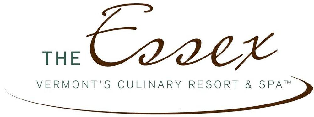 The Essex Logo.jpg