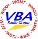VBA Logo.jpg