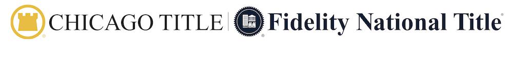 Chicago & Fidelity Title Logo.jpg