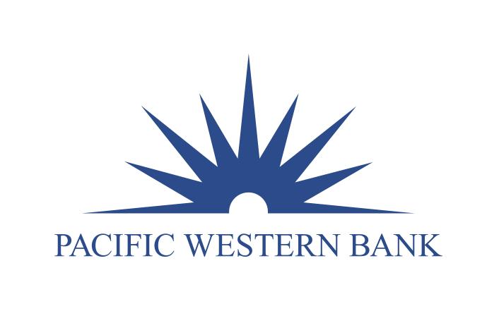 Pacific Western bank.jpg