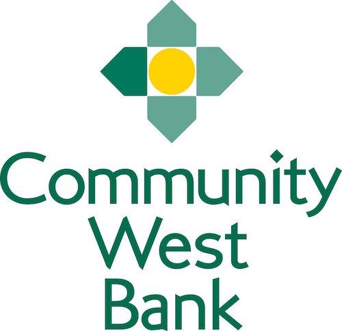 Community+West+Bank.jpg