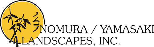 Nomura Yamasaki Landscaping.jpeg