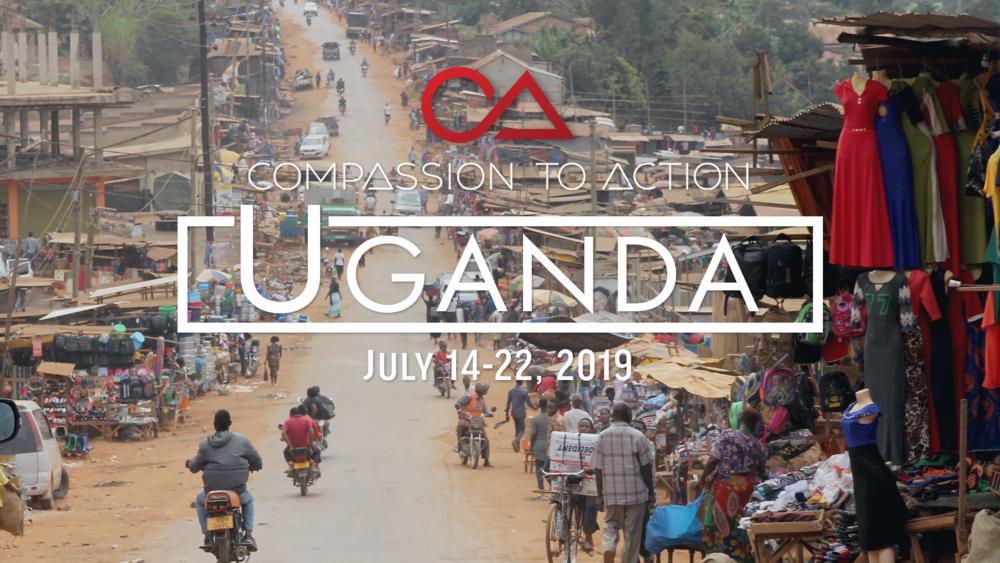 MissionsFlyer_Uganda.png