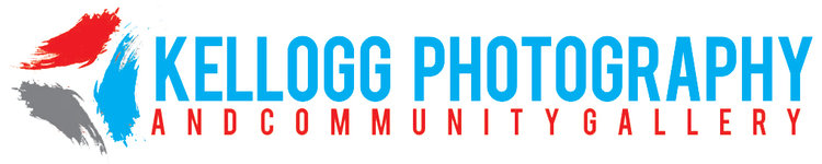 Kellogg Photography and Community Gallery