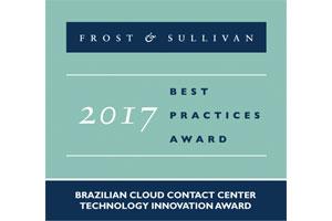 Frost-Sullivan-Omnize.jpg