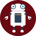 Automate  Optimize your team's efforts by answering FAQs automatically with OmniBot