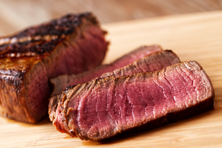 classic-grilled-steak.jpg