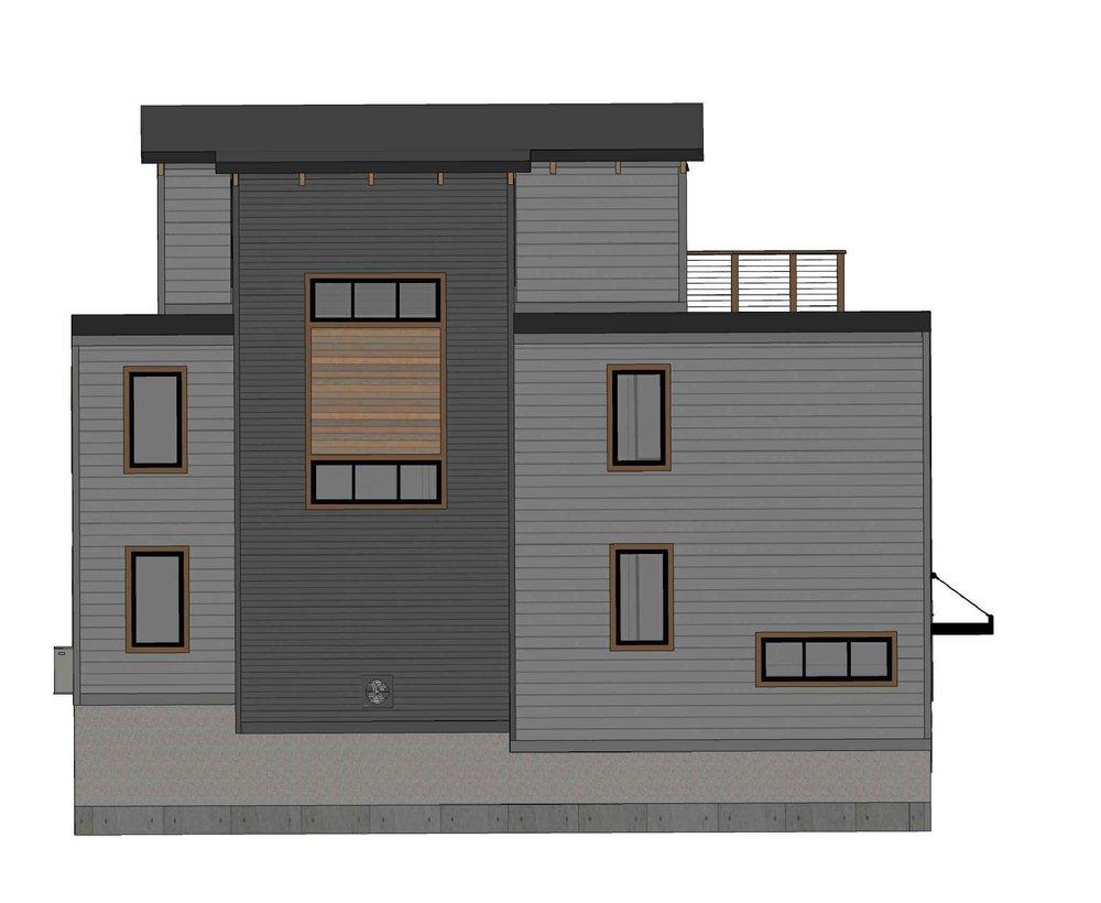 side rendering 7-20 2.jpg