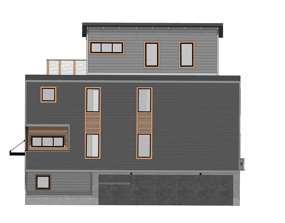 side rendering 7-20.jpg