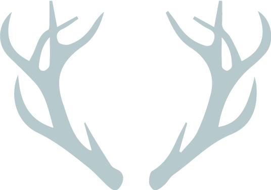 Blue-Antlers.png