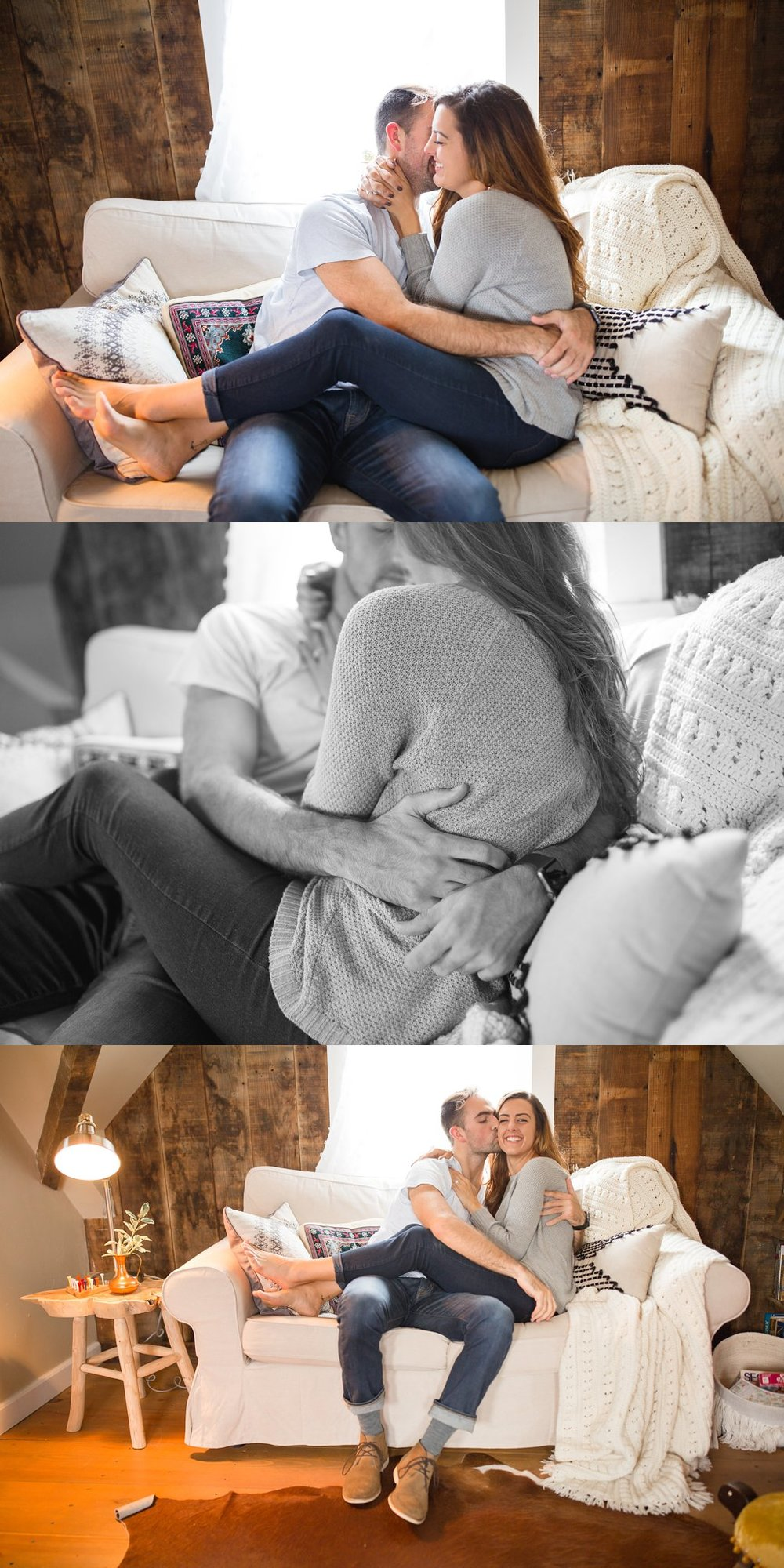 Indoor-Intimate-Engagement-Session02.jpg
