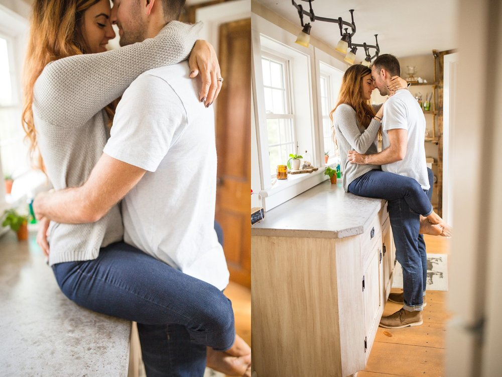 Indoor-Intimate-Engagement-Session08.jpg