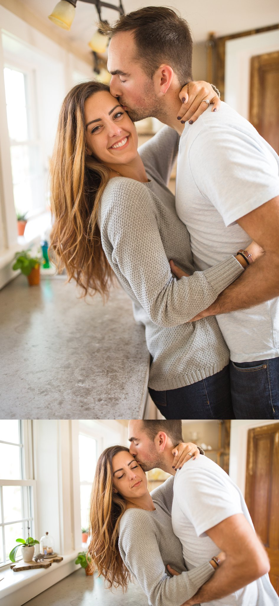 Indoor-Intimate-Engagement-Session14.jpg