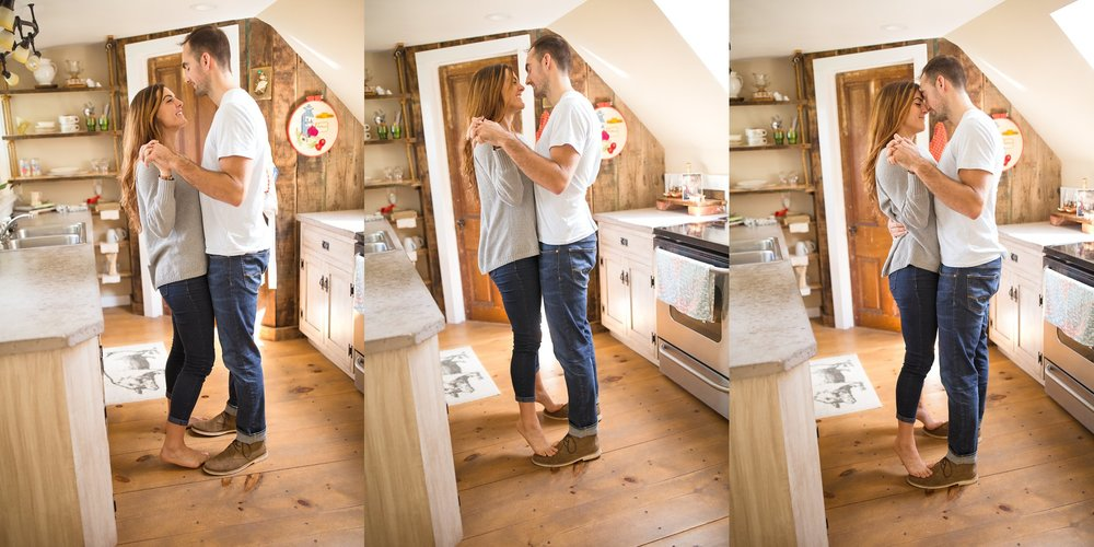 Indoor-Intimate-Engagement-Session15.jpg