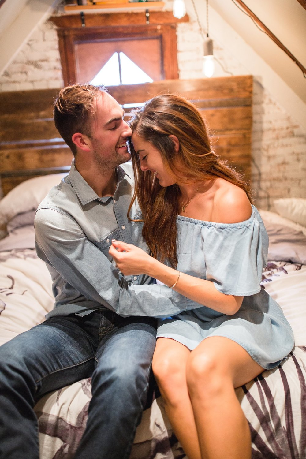 Indoor-Intimate-Engagement-Session22.jpg