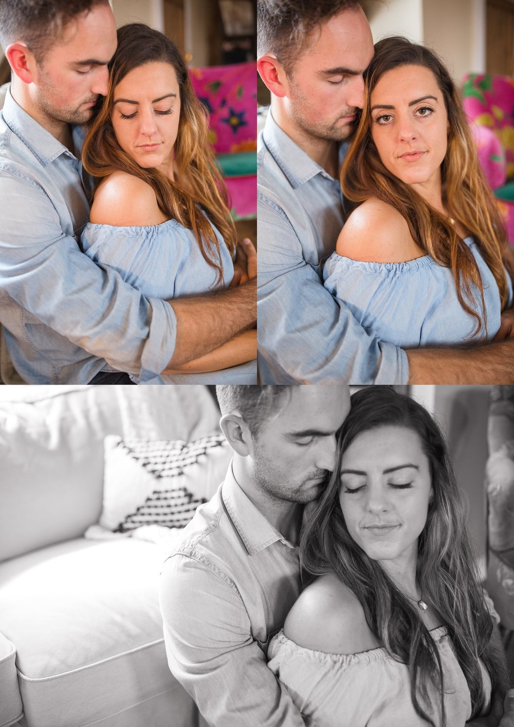 Indoor-Intimate-Engagement-Session24.jpg
