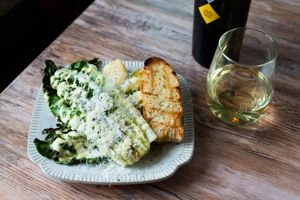 Grilled Romaine Salad + Vermintino Pairing-3.jpg