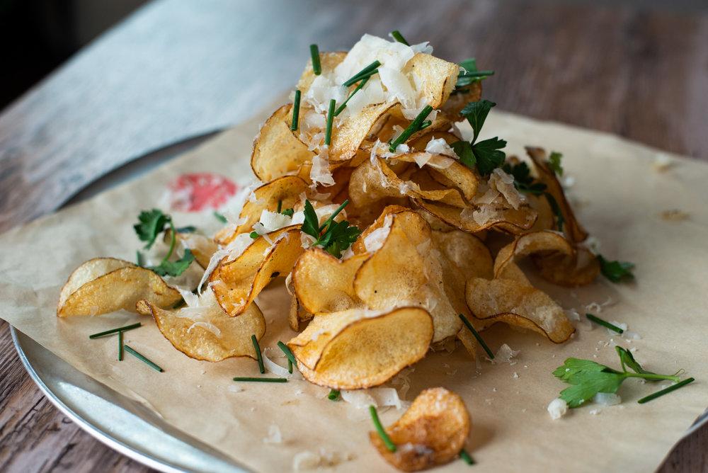 Potato Chips-3.jpg