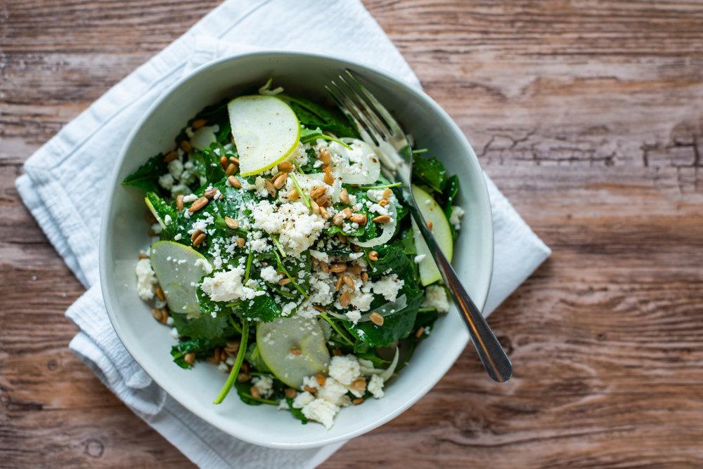 Kale with Apple Salad-2.jpg