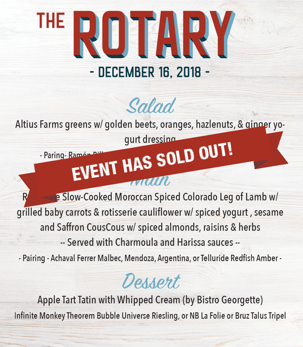 Sunday-Roast-Dec-2018-Sold-Out.png
